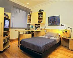 Spongebob Room Decor by Stunning Spongebob Bedroom Furniture Greenvirals Style
