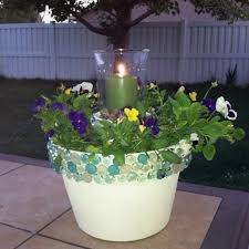 Garden Stone Craft - 27 best gratitude stones and crafts images on pinterest painted