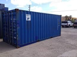 Sale On 20 U0027 Storage Containers Shipping Containers E U0026 S