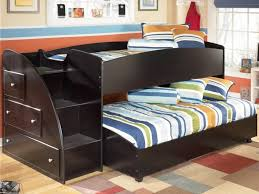 Bunk Beds With Storage Drawers by Bedroom Furniture Sweet Bunk Bed Bedroom Decor Ideas For