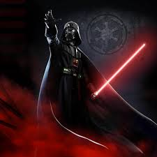 darth vader spirit halloween day 2 of the mordor halloween countdown the scariest characters