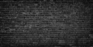 brick wall backdrop brick wall as a backdrop brickwork design element stock