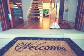 Hardwood Floor Mat Best Tips For Cleaning Hardwood Floors Reader U0027s Digest