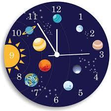 Kid Bedroom Ideas by Best 10 Solar System Room Ideas On Pinterest Space Theme