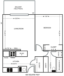 2 bedroom apartments for 600 lee crest apartments 1 2 bedroom near k state manhattan ks