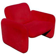 Herman Miller Marshmallow Sofa Gently Used Herman Miller Furniture Up To 60 Off At Chairish