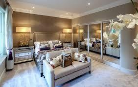 bedroom amazing bedroom luxury master bedrooms celebrity