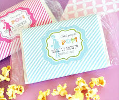 Garretts Popcorn Wedding Favors by Gourmet Popcorn Wedding Favors Uk Ideas Untag