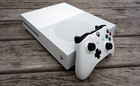xbox one s price will be dropping to 190 for thanksgiving week