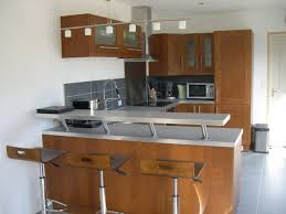 creer cuisine ikea meuble bar cuisine ikea intérieur intérieur minimaliste