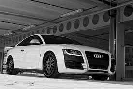 audi sport a5 audi a5 reviews specs prices top speed