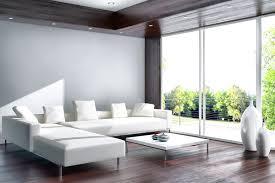 Wohnzimmer Design Bilder Wohnzimmer Design Modus Auf Auch Moderne 19 Inspirieren Sie Ihr