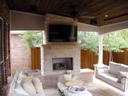 lynx patio heater decor u0026 entertainment premier grilling