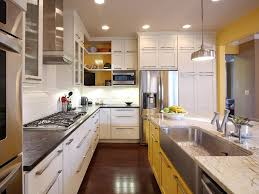 yellow kitchen theme ideas uncategories white country kitchen cabinets black and white