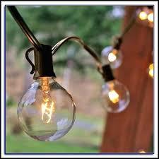 white string lights white cord string lights white cord ewakurek com