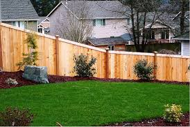 backyard fence designs and styles inspirations 2017 home weinda com