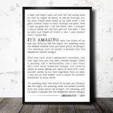 aerosmith wedding song best 25 amazing aerosmith lyrics ideas on on by