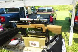Shooting Bench Rest For Sale Airguns Of Arizona Blog Benchrest