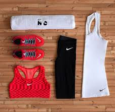 120 best workout gear images on pinterest shoe sportswear and