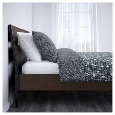 bedroom comfortable ikea queen bed frame for your bedroom idea