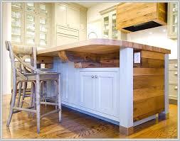 farmhouse kitchen island white kitchen island free home decor oklahomavstcu us