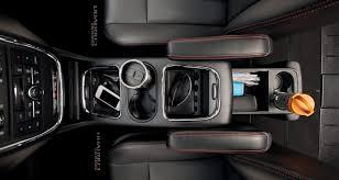 Caravan Interiors Dodge Grand Caravan Offers