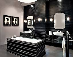 deco bathroom ideas salone mobile oasis presents exclusive deco bathroom designs