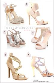 wedding shoes in nigeria budget friendly and affordable wedding shoes my wedding nigeria