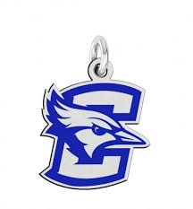 unique charm 31 best creighton jewelry images on charm
