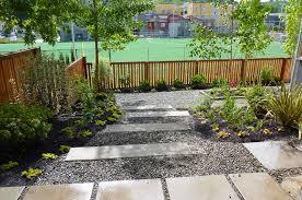 better homes and garden landscape design software