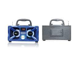 radio for under kitchen cabinets part 47 sylvania skcr2613c