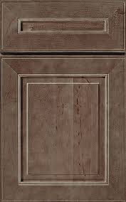 cabinet door styles cabinetry doors wellborn