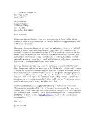 communication letter writing pdf resume cover letter sample pdf resume and letter writing pdf 7