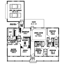 acadian floor plans blythewood place acadian home plan 028d 0008 house plans and more