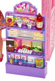 barbie doll food printables food 2017
