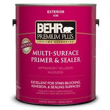 masonry primer oil based exterior low voc premium plus