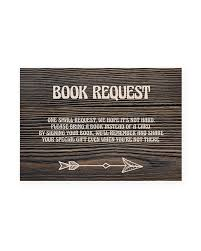 editable book request cards printable baby shower bring a book
