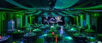 party venues houston azul reception azul reception