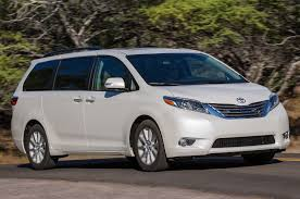 nissan sienna 2008 toyota sienna pictures posters news and videos on your pursuit