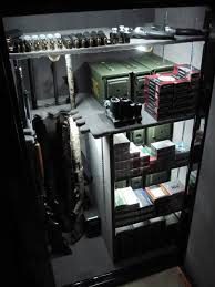 cannon safe light kit gun safe lighting f47 on wow image collection with gun safe lighting