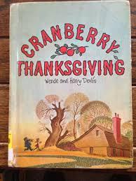 books for thanksgiving thy word favorite thanksgiving books for kids