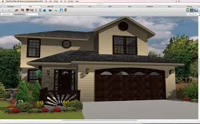 Punch Home Design Pro Mac 8 Of The Best Cad For Mac Software Capterra Blog