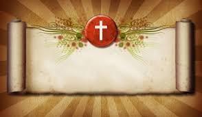 cross scroll photo free