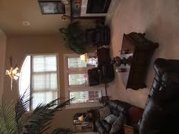 Home Products By Design Apison Tn 308 Cottonwood Bend Nw Cleveland Tn 37312 Hotpads