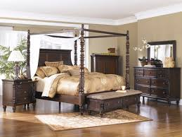 bedrooms and bedding accessories