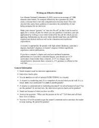What Is A Resume Template Examples Of Resumes Cover Sheet Bg Cv How Fax Letter Basic For A