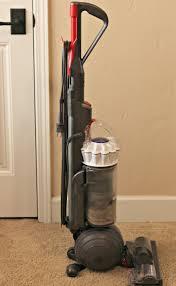dyson light ball review dyson light ball multi floor bagless upright vacuum