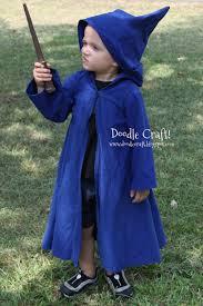 celestial wizard costume 144 best blue wizard images on pinterest 38 best water elemental
