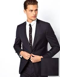 Men Formal Hairstyle by Best Wedding Hairstyles For Men Sooper Mag