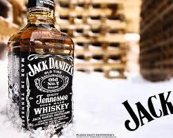 Jack Daniels Flag Jack Daniel U0027s Images Jack Daniel U0027s Hd Wallpaper And Background